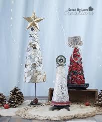 Christmas And Holiday Craft For Kids  Styrofoam Christmas TreeFoam Christmas Tree Crafts