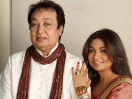 A ghazal mustn't sound western: Bhupinder Singh - Hindustan Times