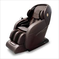 infinity massage chair. infinity massage chairs to feature new presidential 2.0 and unveil addition at state fair of texas in partnership with mattress firm chair i