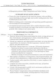 Current College Student Resume Examples Extraordinary Current Student Resume Engneeuforicco