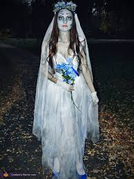 Results for girl bride halloween