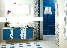 brown and blue bathroom accessories. Red And Blue Bathroom Accessories Pink White Decor . Brown N