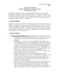 Example Google Docs Cover Letter Resume Template Google Docs