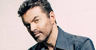 Life and music of George Michael to be celebrated with nine-metre mural