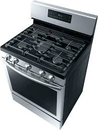 samsung stove lowes.  Samsung Lowes Samsung Range Stove Related Post Black Stainless Electric  Steel  Refrigerator  In Samsung Stove Lowes N