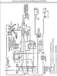 astonishing mf 1130 wiring diagram ideas best image schematics MF 1150 unique john deere 1130 wiring diagram pictures schematic diagram