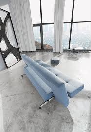 cado modern furniture wing modern sofa bed cado modern furniture wing