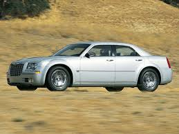 2005 chrysler 300 4dr sdn 300 touring ltd avail in fort mill sc