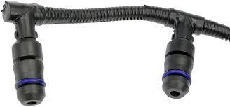 diesel glow plug wiring harness dorman fits 03 04 ford f 350 super diesel glow plug wiring harness dorman fits 03