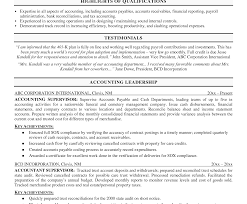 Fantastic Case Manager Supervisor Resume Crest Documentation