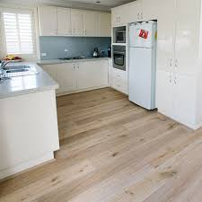 full size of hardwood floor design prestige hardwood flooring hardwood flooring pany solid wood flooring