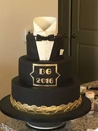 Resultado De Imagen Para 50th Birthday Cakes For Men His Cakes