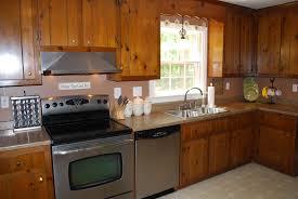 Craigslist Kitchen Cabinets | Wooden Kitchen Cabinets Wholesale | Cheapest  Cabinet
