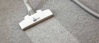 carpet upholstery cleaner. carpet cleaning image upholstery cleaner