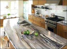 s vinyl countertop wrap covering