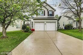 howard garage doorsSearch Local Properties for Sale  Syreeta SaundersKeys  MBA
