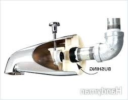 how to replace shower tub faucet replacement a looking for valve repair bathtub with diverter replace bathtub