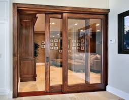 wood interior doors with white trim with you searched for white trim with wood doors interior