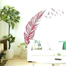 ikea wall decals wall decals amazing wall decals wall decals ikea wall decals philippines ikea wall