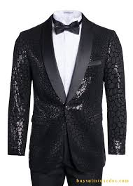 Patterned Tuxedo Amazing Men's Premium Patterned Tuxedo Jackets BlazersDinner Jackets