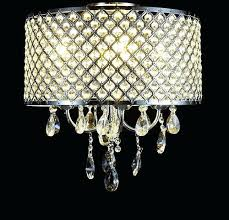 round crystal chandelier parts canada cleaner floor lamp uk