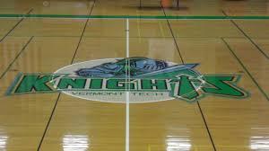 home basketball court design. New Design Adorns Vermont Tech Home Basketball Court A