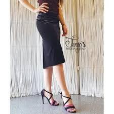 Tango's going to Valentina <b>Fiori</b> Rosa/<b>Tango</b> skirt/Midi skirt/flower ...