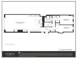 steel building floor plans living quarters