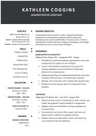 Free Modern Resume Templates Projet Manager Experience Based Resume Template Modern Resume Templates Experience