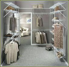 closetmaid closet shelving wire shelf for closet metal closet rack inspire wire shelving wire shelves closetmaid closetmaid closet