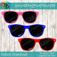 Freesvg.org offers free vector images in svg format with creative commons 0 license (public domain). Sunglasses Svg Aviator Sunglasses Svg Womens Glasses Svg Etsy Wedding Sunglasses Sunglasses Womens Glasses