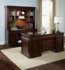 cabinets credenza desk for