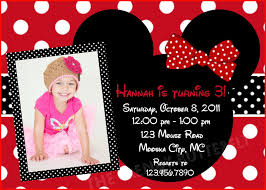mickey and minnie invitation templates invitation templates for christening free download inspirationalnew