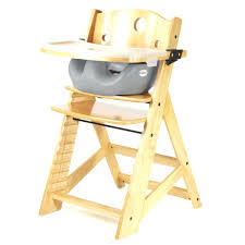 summer infant wood high chair full size of chairs high chair wooden high chair wood high