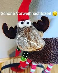 Kyburg Instagram Photos And Videos Ha Instacom