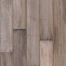 acacia hardwood flooring ideas. Image Of: Custom Acacia Wood Flooring Hardwood Ideas