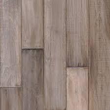 acacia hardwood flooring ideas. Image Of: Custom Acacia Wood Flooring Acacia Hardwood Flooring Ideas