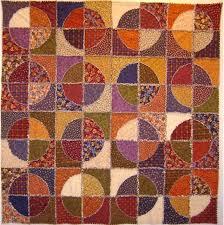 Flannel Quilt Patterns Inspiration Maple Leaves Fuzzy Flannel Quilt Pattern Quilterswarehouse
