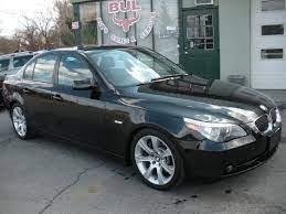 2006 Bmw 5 Series 550i Stock 12026 For Sale Near Albany Ny Ny Bmw Dealer For Sale In Albany Ny 12026 Bul Auto Sales