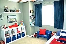 Boy Bedroom Paint Ideas Boy Bedroom Image Of Kids Bedroom Furniture ...