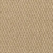 Carpet Carpet Tiles Olefin Carpet & More
