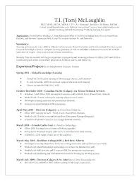 Microsoft Office Contract Template Free Invoice Template Word 2003 Templates Odyzmtc