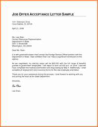 contract letter examples paradochart contract letter business contract letter of