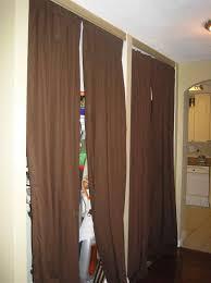 Laundry Closet Door Alternatives | siudy.net