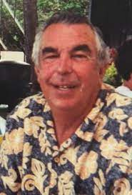Robert Shepard Obituary (1935 - 2016) - Thermal, CA - The Desert Sun