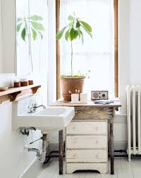 apartment bathroom wall decor. Bathroom:Decorating Ideas For White Bathrooms Small Bathroom Photo Gallery Apartment Decorating Wall Decor M