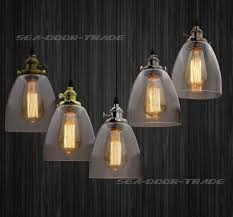 lamp shades that attach to light bulb 51 best lamp shades images on