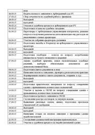 Отчет по учебной практике на примере ООО Таталь юриспруденция  Отчёт по практике Отчет по учебной практике на примере ООО Таталь юриспруденция