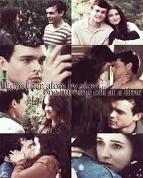 Beautiful Creatures Quotes Movie Best Of New Ebooks Pinterest Beautiful Creatures Creatures And Books