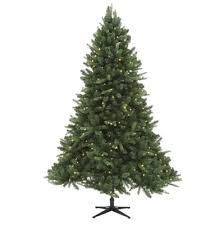 Incredible Decoration Home Accents Christmas Tree Holiday 7 Ft To Holiday Home Accents Christmas Tree